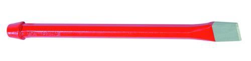 Forgefix CB10200M Boulon plaqu/é zinc avec /écrou