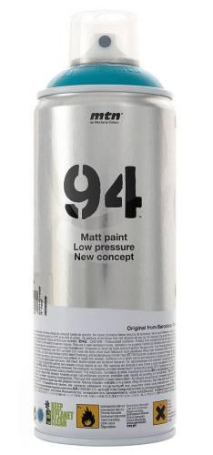 Bombe MTN 94 Mate